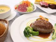 ジュニアプラン (肉)