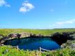下地島 通り池1
