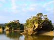 Japan_Miyagi_Matsushima_Bay_shutterstock_1052448134