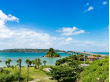 Japan_Okinawa_Kouri_Island_Bridge_Beach_shutterstock_492724708