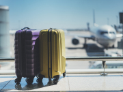 Airport_Terminal_Suitcase_Travel_Airplane_shutterstock_450980248