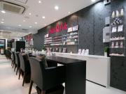 shop_shinjyuku