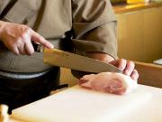 Toyoda-chef1