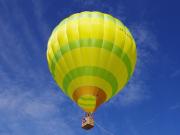 balloonside