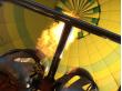 Balloon+Burner
