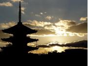 kyoto-1199231_1920