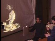 edo-utsushie舞台裏2