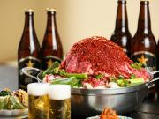 beerfood2019