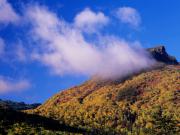 22859(黒岳)kurodake