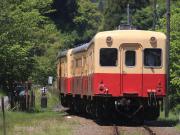 小湊鉄道pixta