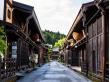 飛騨高山(イメージ) (2)