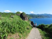 Hokkaido_Shakotan_Kamui_Cape_shutterstock_467483942