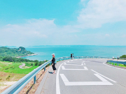 Setouchi_by_Ikumi_Lin_01