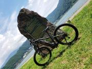 Bike_IMG_2882