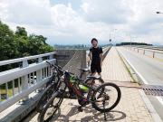 Bike_IMG_2884