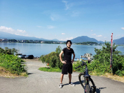Bike_IMG_2908