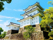 odawara_kanagawa_shutterstock_657875521