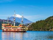 Japan_Kanagawa_Hakone_Lake_Ashi_Cruise_shutterstock_1242702637