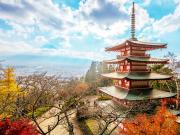 Japan_Yamanashi_Arakura_Mountain_Arakurayama_Sengen_Park_autumn_shutterstock_1230178609-2