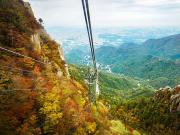 Japan_Mie_Gozaisho Ropeway_autumn_shutterstock_1216603072