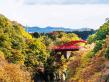 Japan_Gunma_Takatsudo_kyo_Gorge_autumn_shutterstock_1258467982