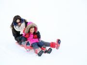 Japan_Snow_playing_shutterstock_757790947