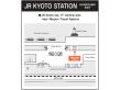 kyoto_st_EN