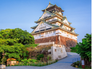 Japan_Osaka_Castle_shutterstock_582238021