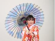 kids_kimono_temporary_(2)