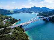 Japan_Ehime_Omishima_Bridges_in_Seto_Inland_Sea_shutterstock_669021271