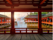 Japan_Hiroshima_Itsukushima_Shrine_shutterstock_1007313124