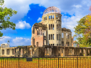 Japan_Hiroshima_shutterstock_374552269