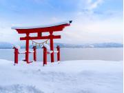 Japan_Akita_Tazawako_shutterstock_1440991130
