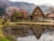 Japan_Shirakawago_Spring_Time_shutterstock_332062583