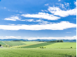 Hokkaido_Biei_Patchwork_Field_shutterstock_666761653