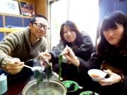 つまみ食い (4)