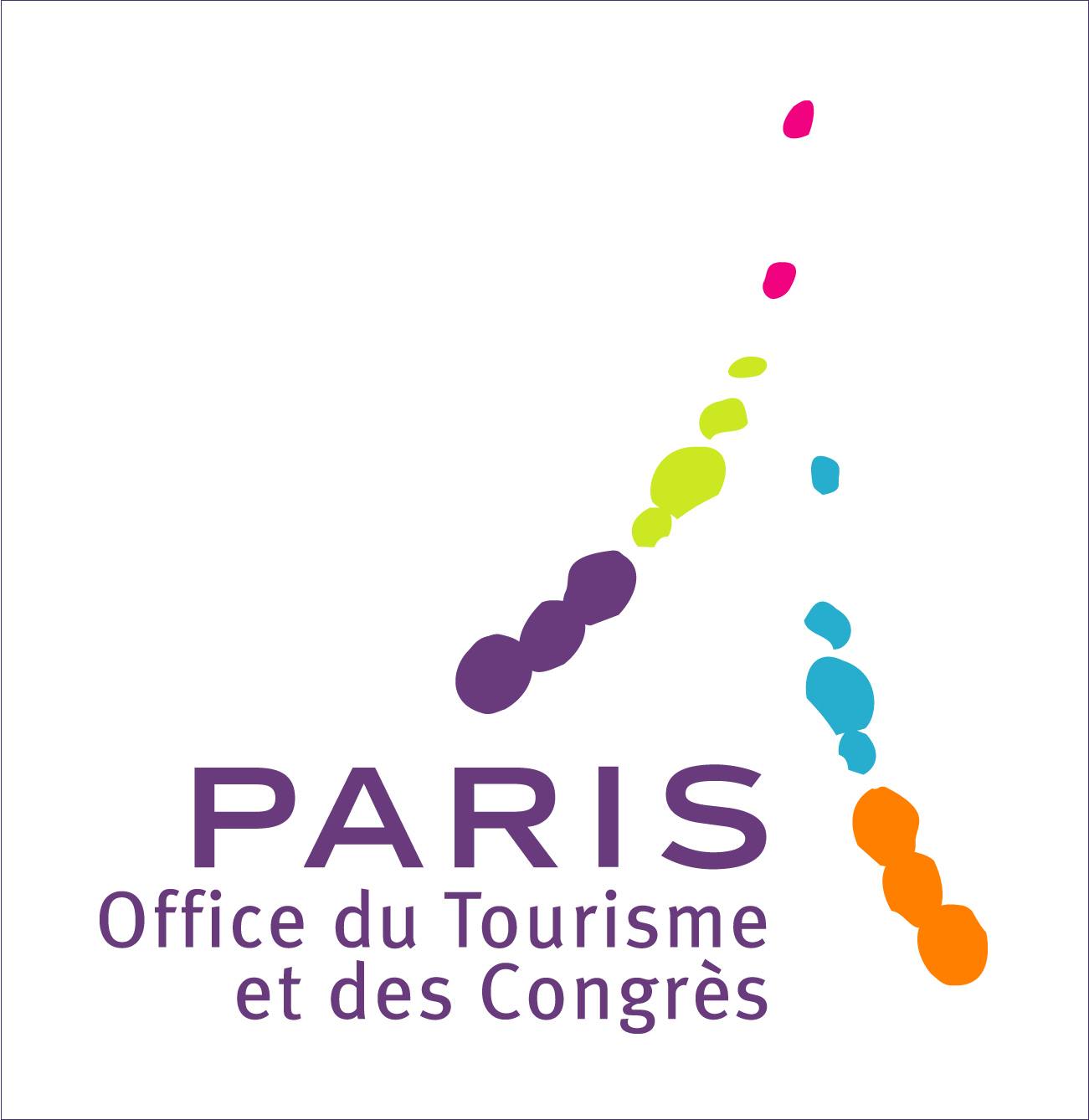 office de tourisme paris 18