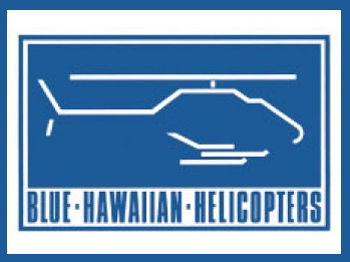 blue hawaiian maui helicopter tours with 2366 on Exploring Hawaii With Blue Hawaiian Helicopters Tours as well Top Things Haleakala besides Blue Hawaiian Helicopters in addition Exploring Hawaii With Blue Hawaiian Helicopters Tours likewise Hawaiian Helicopter Tours Maui.