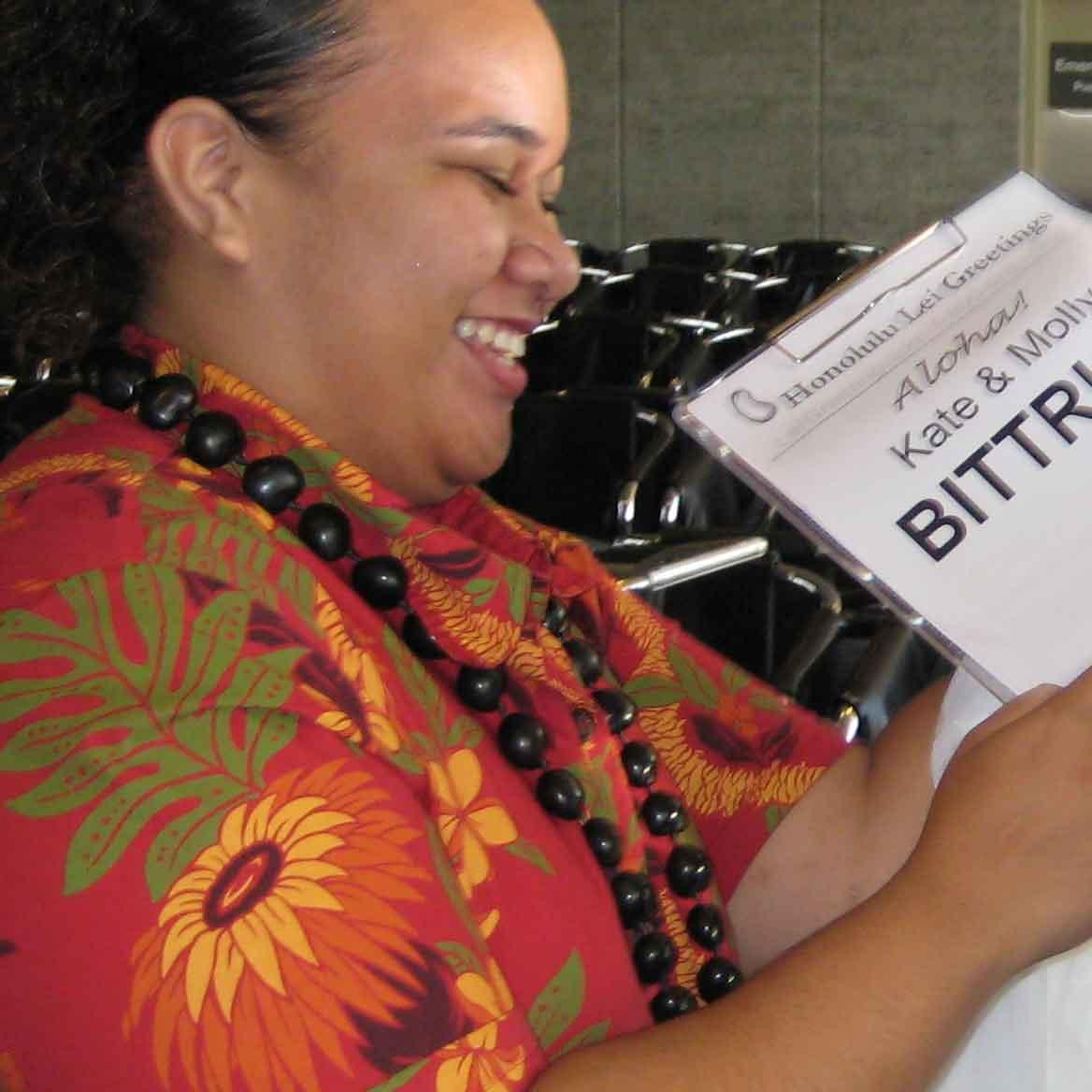 Honolulu lei greeting oahu tours activities booking website honolulu lei greeting oahu tours activities booking website hawaiiactivities kristyandbryce Gallery
