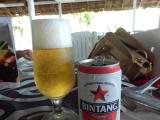 格安!インドネシア・ビンタン島へ行くツアー<1日/昼食付き>