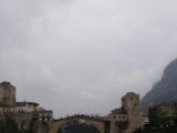 モスタル平和の橋