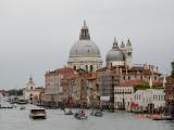 ベネチア光景