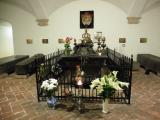 ルートヴィッヒ2世の霊廟