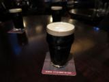 ギネスビール!