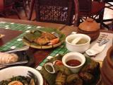 フィリピン料理!