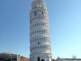 Visit to Pisa