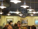 Starbucks @ Pike Place