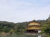 通称金閣寺