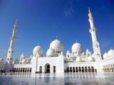 グランド・モスク
