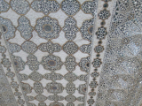 アンベール城、鏡の間
